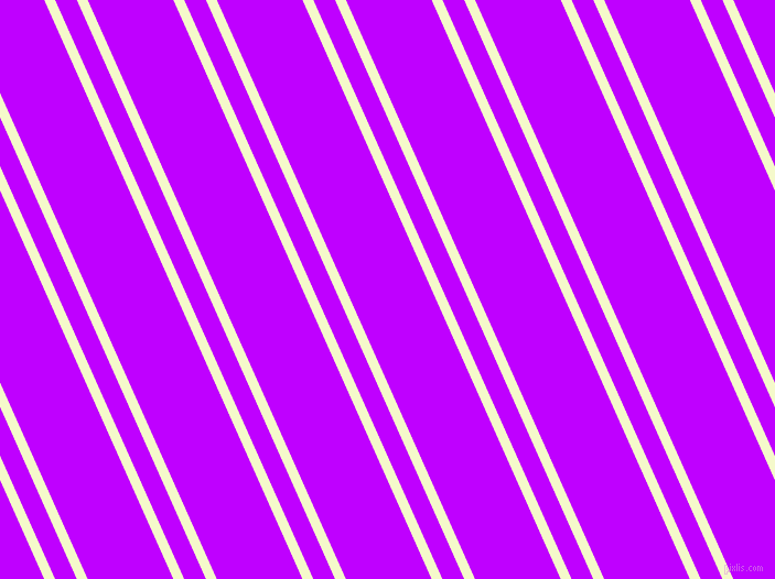 114 degree angle dual striped lines, 9 pixel lines width, 18 and 71 pixel line spacing, dual two line striped seamless tileable