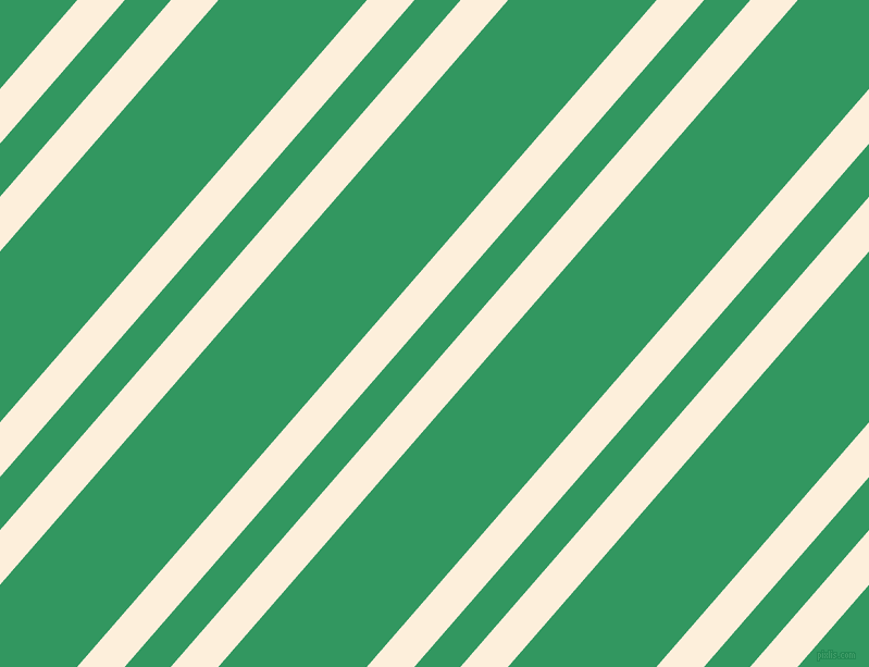 49 degree angle dual stripe line, 33 pixel line width, 32 and 103 pixel line spacing, dual two line striped seamless tileable