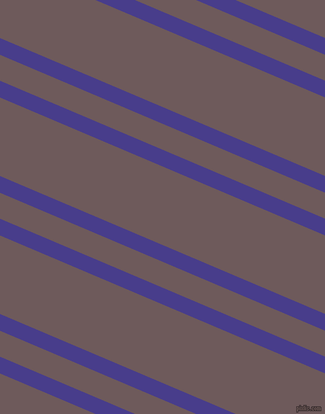 157 degree angle dual striped line, 22 pixel line width, 34 and 103 pixel line spacing, dual two line striped seamless tileable