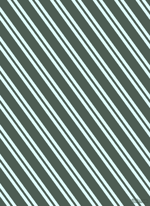 126 degree angle dual stripes line, 6 pixel line width, 4 and 19 pixel line spacing, dual two line striped seamless tileable