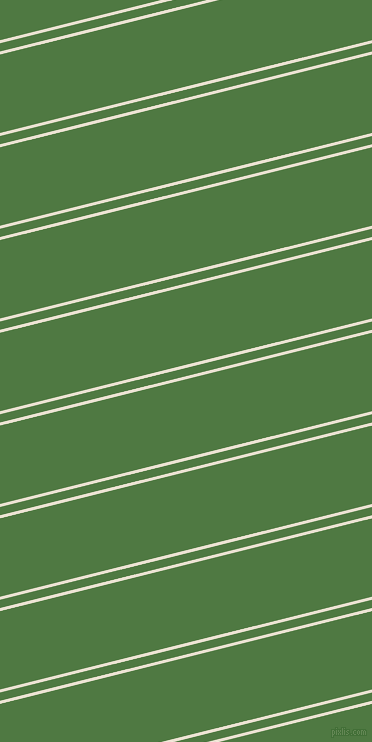 14 degree angle dual stripes lines, 3 pixel lines width, 8 and 76 pixel line spacing, dual two line striped seamless tileable