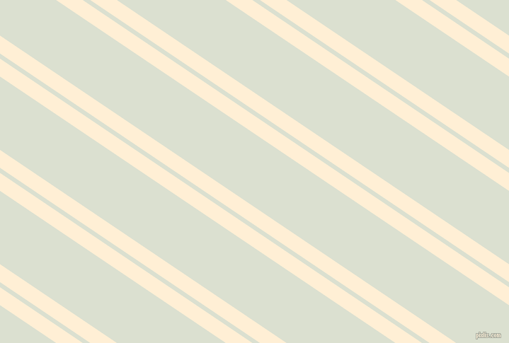 146 degree angles dual stripes line, 21 pixel line width, 6 and 86 pixels line spacing, dual two line striped seamless tileable