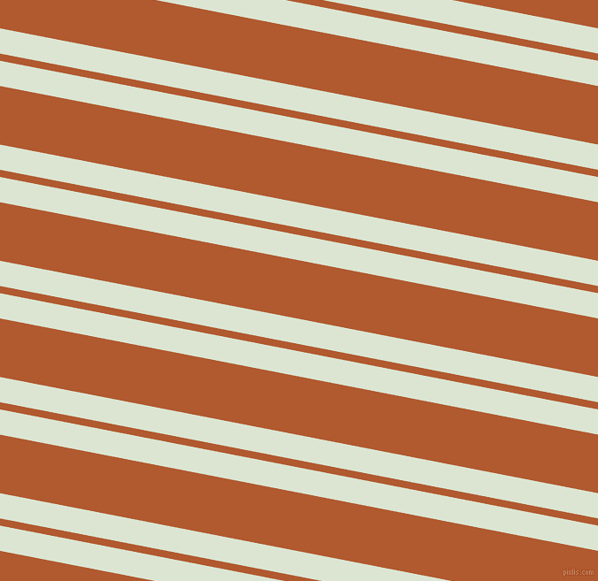 169 degree angles dual stripe lines, 28 pixel lines width, 8 and 65 pixels line spacing, dual two line striped seamless tileable