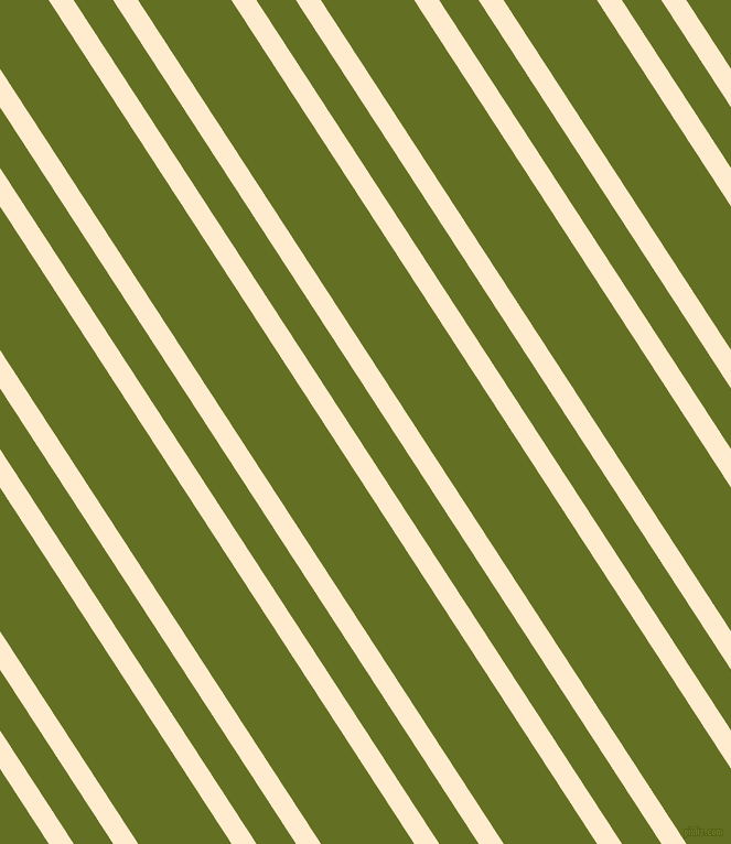 123 degree angle dual stripes lines, 19 pixel lines width, 30 and 71 pixel line spacing, dual two line striped seamless tileable