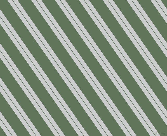 125 degree angle dual stripe line, 15 pixel line width, 2 and 43 pixel line spacing, dual two line striped seamless tileable
