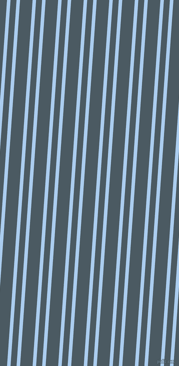 86 degree angle dual stripes lines, 7 pixel lines width, 12 and 25 pixel line spacing, dual two line striped seamless tileable