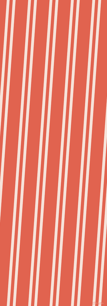 86 degree angles dual stripes line, 9 pixel line width, 10 and 40 pixels line spacing, dual two line striped seamless tileable