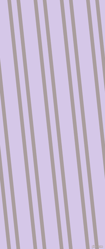 96 degree angles dual stripe line, 12 pixel line width, 18 and 44 pixels line spacing, dual two line striped seamless tileable