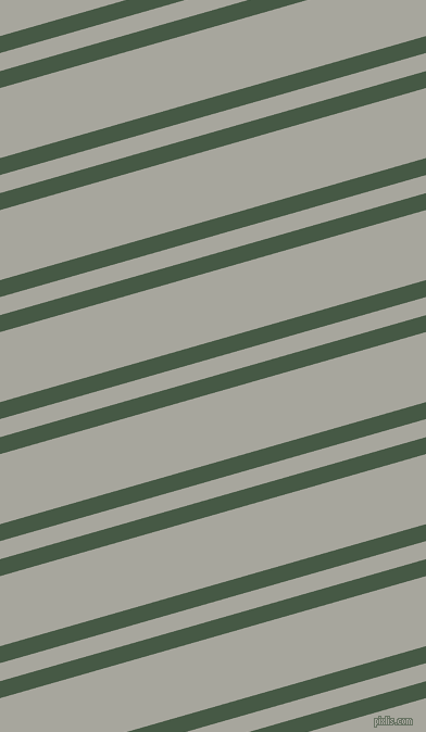 16 degree angles dual striped lines, 15 pixel lines width, 16 and 62 pixels line spacing, dual two line striped seamless tileable