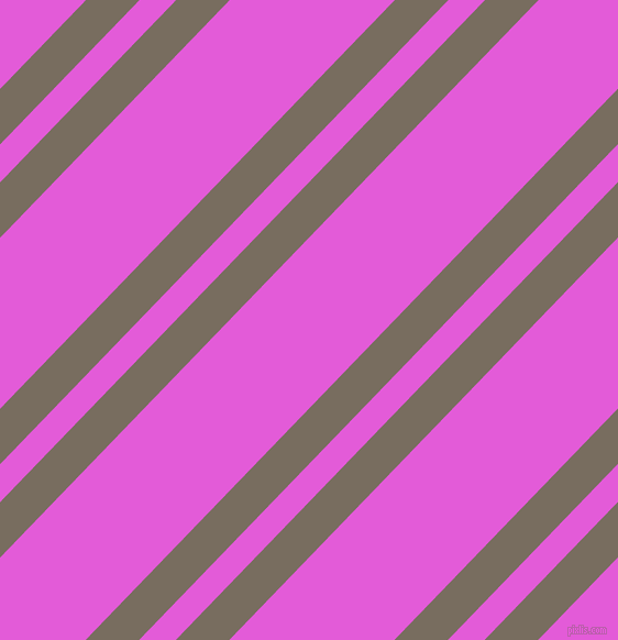 46 degree angle dual stripe line, 35 pixel line width, 24 and 108 pixel line spacing, dual two line striped seamless tileable