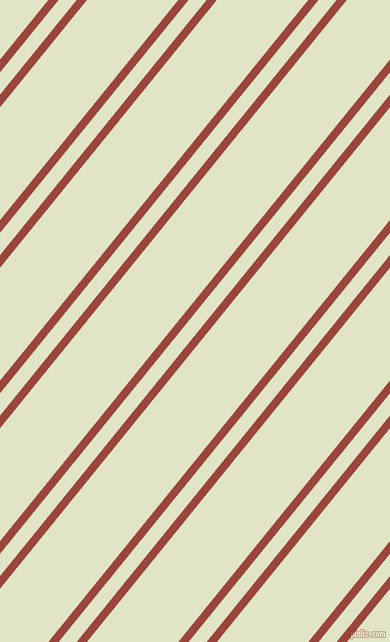 51 degree angle dual stripe lines, 8 pixel lines width, 14 and 71 pixel line spacing, dual two line striped seamless tileable