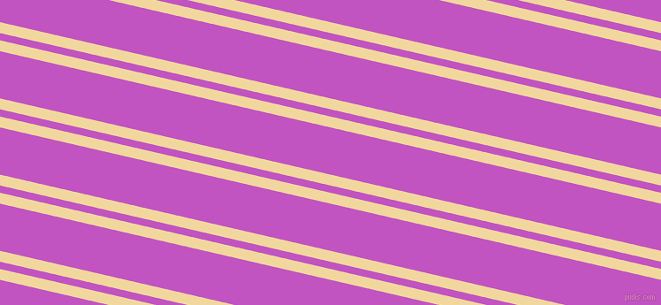 167 degree angle dual striped line, 12 pixel line width, 8 and 52 pixel line spacing, dual two line striped seamless tileable