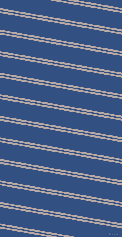 170 degree angles dual stripe line, 6 pixel line width, 4 and 54 pixels line spacing, dual two line striped seamless tileable