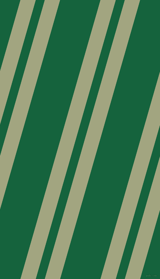 74 degree angles dual stripes line, 48 pixel line width, 28 and 126 pixels line spacing, dual two line striped seamless tileable