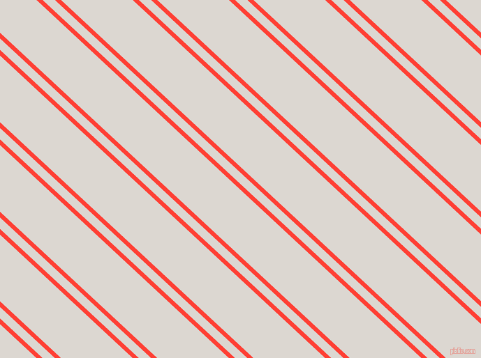 137 degree angle dual striped lines, 6 pixel lines width, 12 and 70 pixel line spacing, dual two line striped seamless tileable
