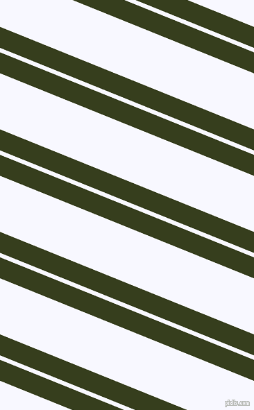 158 degree angle dual stripe line, 28 pixel line width, 6 and 75 pixel line spacing, dual two line striped seamless tileable