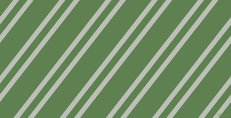 52 degree angle dual stripe line, 16 pixel line width, 22 and 68 pixel line spacing, dual two line striped seamless tileable