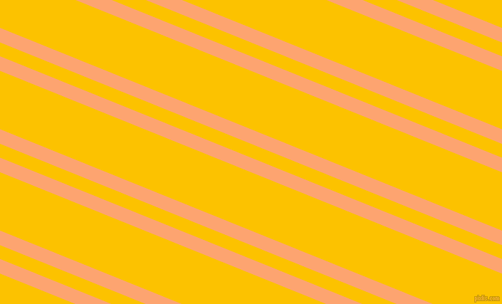 158 degree angles dual striped line, 19 pixel line width, 18 and 76 pixels line spacing, dual two line striped seamless tileable