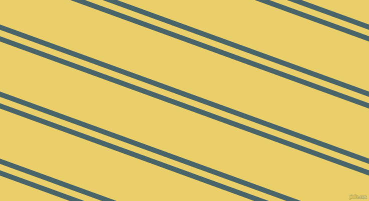 160 degree angle dual striped lines, 10 pixel lines width, 12 and 94 pixel line spacing, dual two line striped seamless tileable