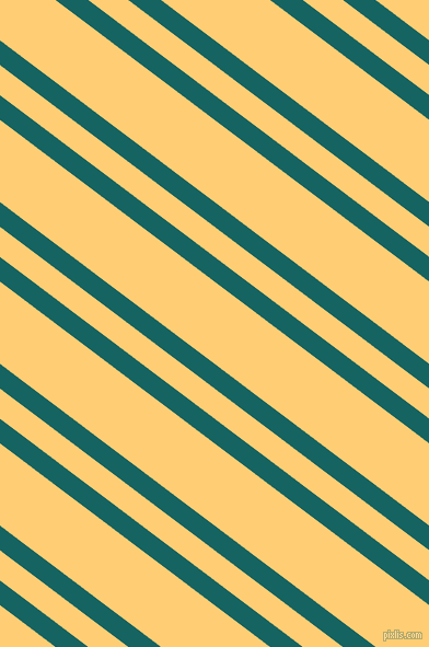 143 degree angles dual stripe line, 18 pixel line width, 22 and 60 pixels line spacing, dual two line striped seamless tileable