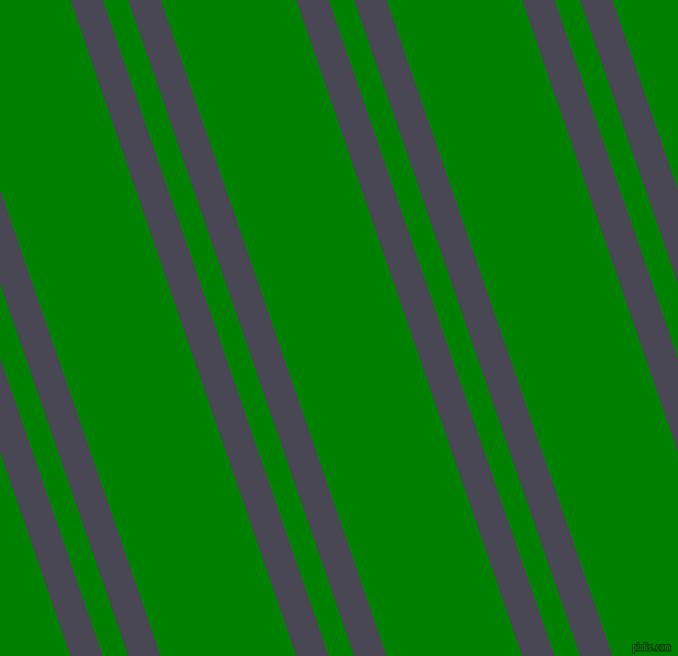 109 degree angles dual stripe line, 28 pixel line width, 22 and 117 pixels line spacing, dual two line striped seamless tileable