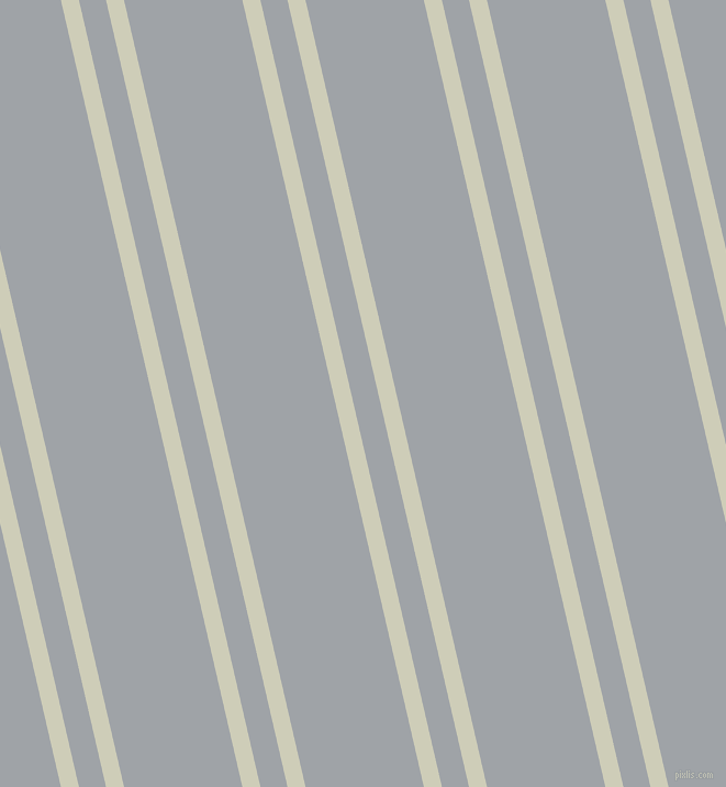 103 degree angles dual stripes line, 16 pixel line width, 24 and 105 pixels line spacing, dual two line striped seamless tileable