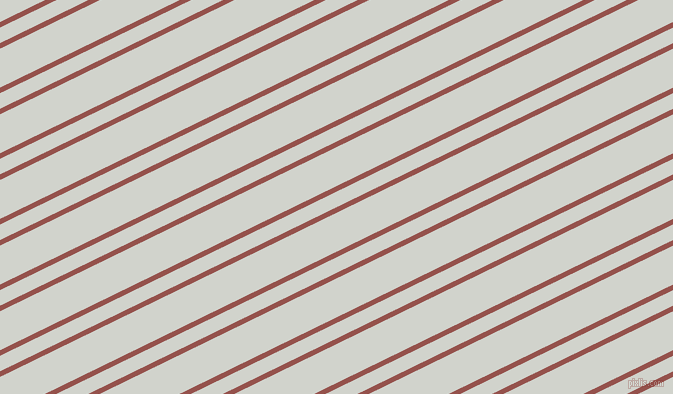 26 degree angle dual stripes line, 5 pixel line width, 14 and 35 pixel line spacing, dual two line striped seamless tileable