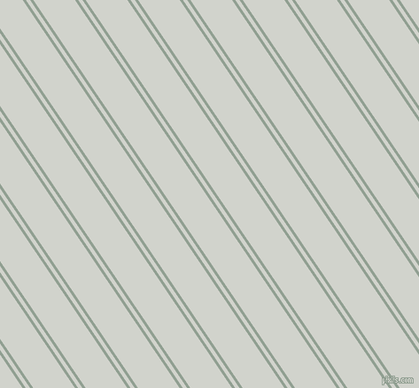 124 degree angle dual striped line, 3 pixel line width, 4 and 39 pixel line spacing, dual two line striped seamless tileable