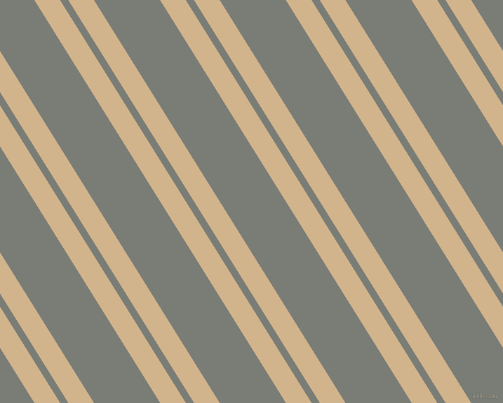 122 degree angles dual striped lines, 31 pixel lines width, 10 and 80 pixels line spacing, dual two line striped seamless tileable