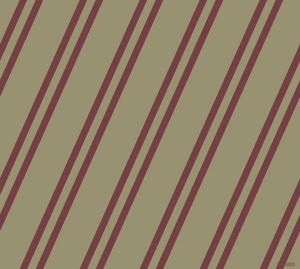66 degree angles dual stripe lines, 14 pixel lines width, 16 and 68 pixels line spacing, dual two line striped seamless tileable