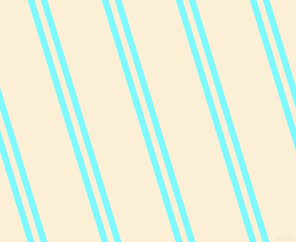 107 degree angle dual stripes line, 13 pixel line width, 12 and 105 pixel line spacing, dual two line striped seamless tileable