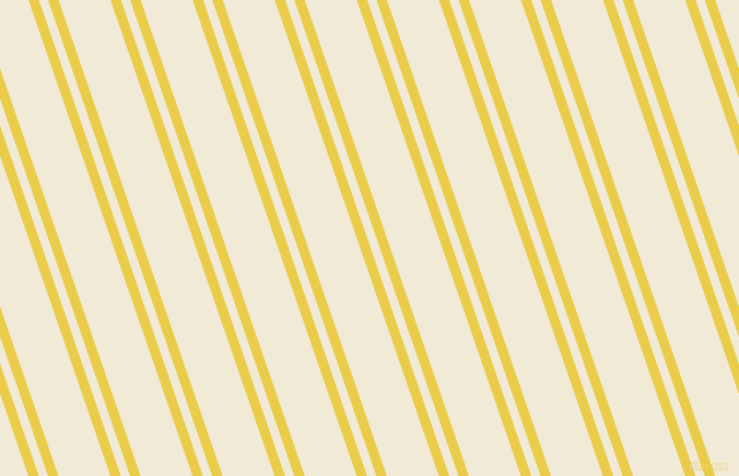 109 degree angle dual stripe lines, 9 pixel lines width, 8 and 45 pixel line spacing, dual two line striped seamless tileable