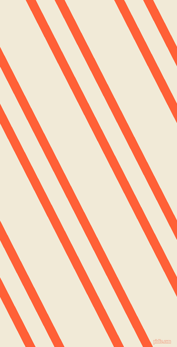117 degree angle dual stripes lines, 18 pixel lines width, 34 and 89 pixel line spacing, dual two line striped seamless tileable