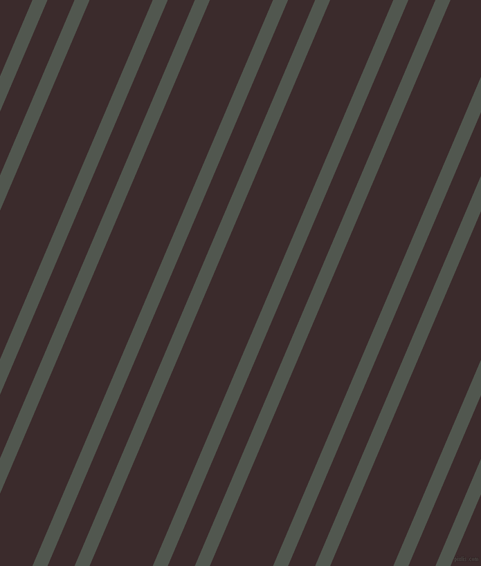 67 degree angle dual stripes lines, 20 pixel lines width, 36 and 84 pixel line spacing, dual two line striped seamless tileable