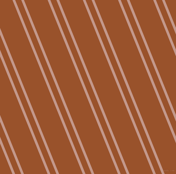 112 degree angles dual striped line, 8 pixel line width, 18 and 70 pixels line spacing, dual two line striped seamless tileable