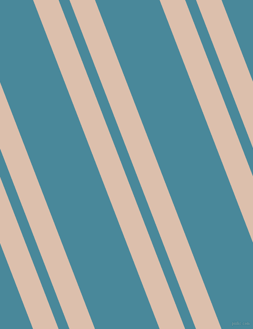 111 degree angle dual stripe lines, 47 pixel lines width, 20 and 119 pixel line spacing, dual two line striped seamless tileable