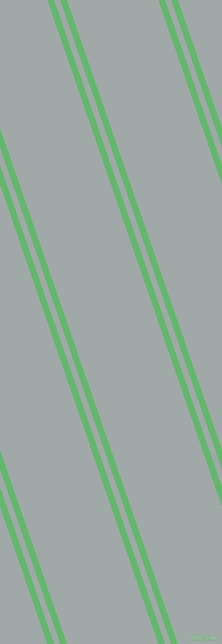 109 degree angles dual stripes lines, 9 pixel lines width, 8 and 121 pixels line spacing, dual two line striped seamless tileable