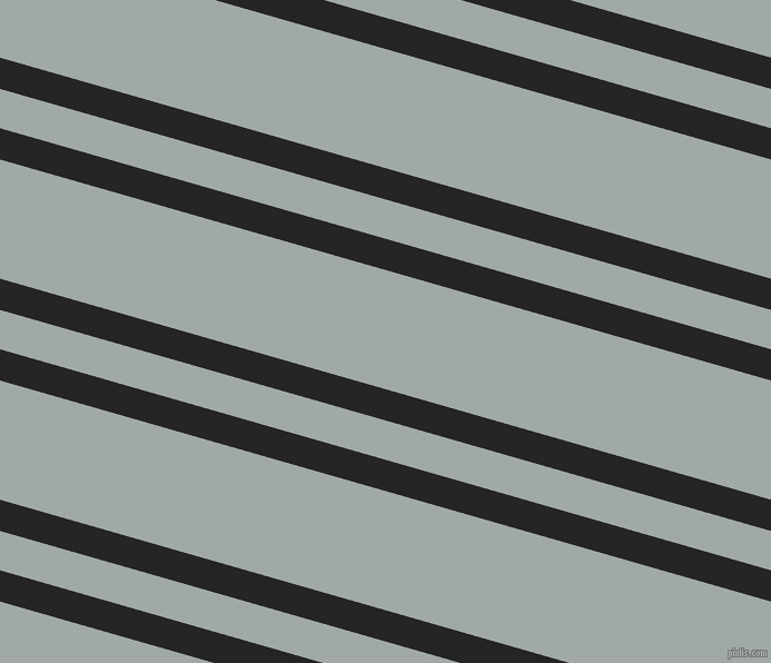 164 degree angles dual stripes lines, 27 pixel lines width, 34 and 103 pixels line spacing, dual two line striped seamless tileable