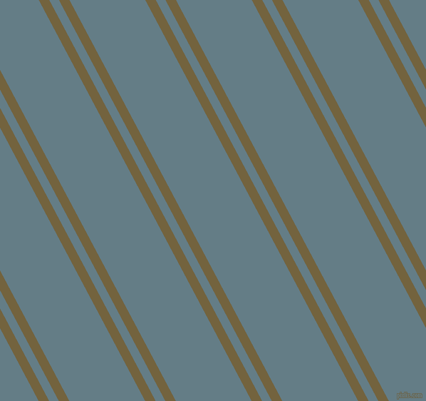 118 degree angles dual striped line, 13 pixel line width, 12 and 94 pixels line spacing, dual two line striped seamless tileable
