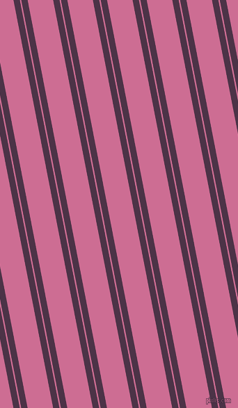 101 degree angles dual striped line, 9 pixel line width, 2 and 36 pixels line spacing, dual two line striped seamless tileable