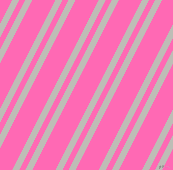 63 degree angle dual stripe lines, 21 pixel lines width, 18 and 69 pixel line spacing, dual two line striped seamless tileable