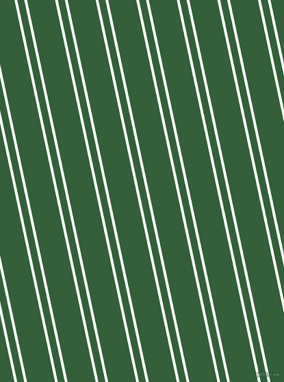102 degree angle dual stripe lines, 4 pixel lines width, 10 and 40 pixel line spacing, dual two line striped seamless tileable