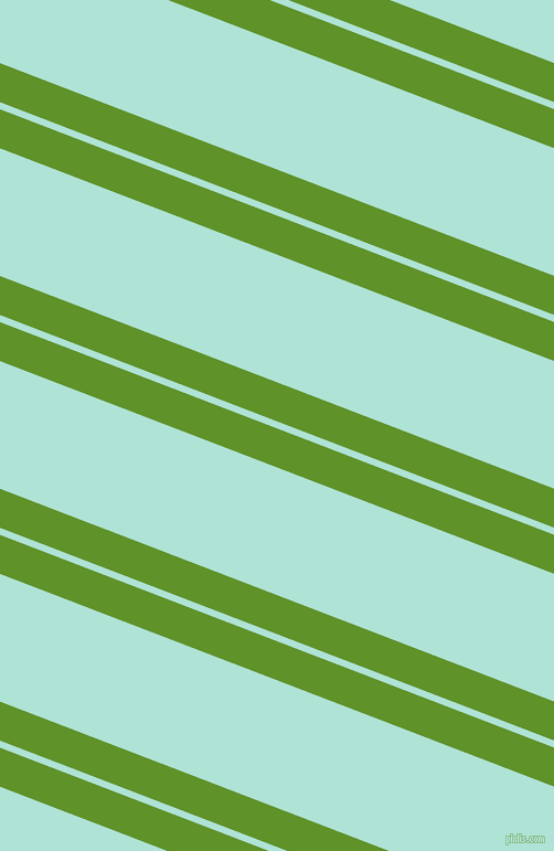 159 degree angle dual striped lines, 33 pixel lines width, 6 and 108 pixel line spacing, dual two line striped seamless tileable