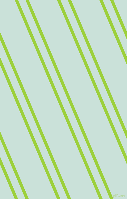 113 degree angles dual striped line, 10 pixel line width, 22 and 84 pixels line spacing, dual two line striped seamless tileable