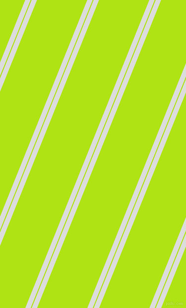 68 degree angle dual stripe lines, 10 pixel lines width, 2 and 94 pixel line spacing, dual two line striped seamless tileable