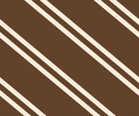 140 degree angles dual stripes line, 19 pixel line width, 22 and 126 pixels line spacing, dual two line striped seamless tileable