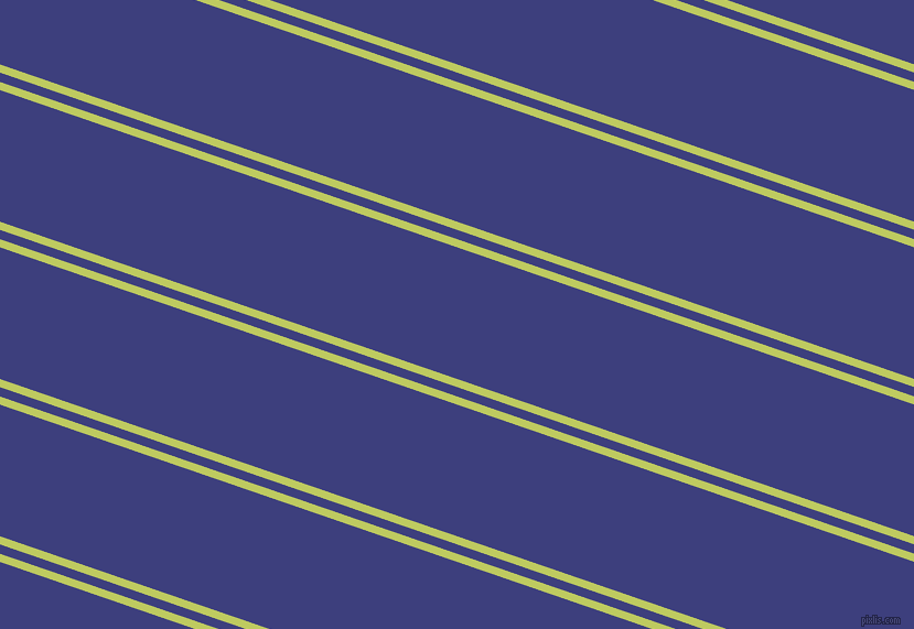161 degree angle dual striped lines, 7 pixel lines width, 8 and 113 pixel line spacing, dual two line striped seamless tileable