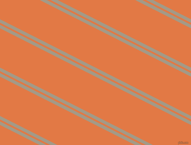 153 degree angles dual striped lines, 11 pixel lines width, 6 and 122 pixels line spacing, dual two line striped seamless tileable