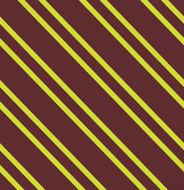 134 degree angles dual stripes line, 18 pixel line width, 34 and 83 pixels line spacing, dual two line striped seamless tileable