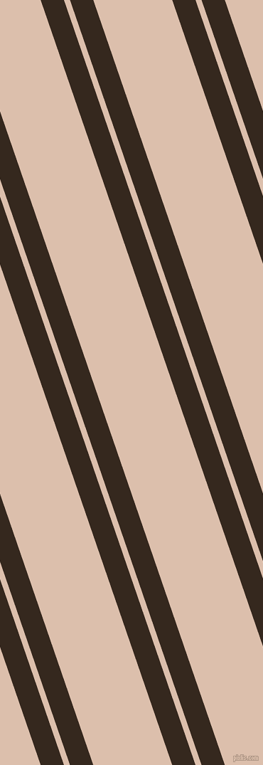 109 degree angles dual stripes line, 31 pixel line width, 8 and 105 pixels line spacing, dual two line striped seamless tileable